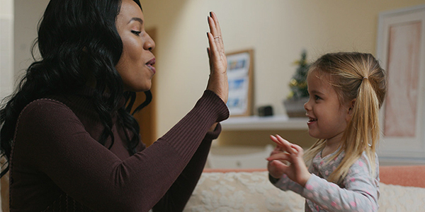 Nanny Cams: A Safety Guarantee, or a Breach of Trust?